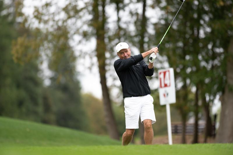 SPORTDAD_Golf_Canada_Sr_0046.jpg