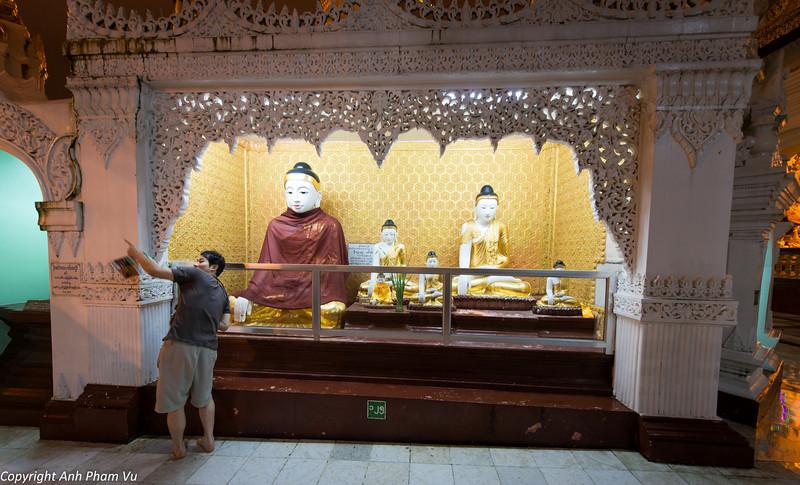 Yangon August 2012 014.jpg