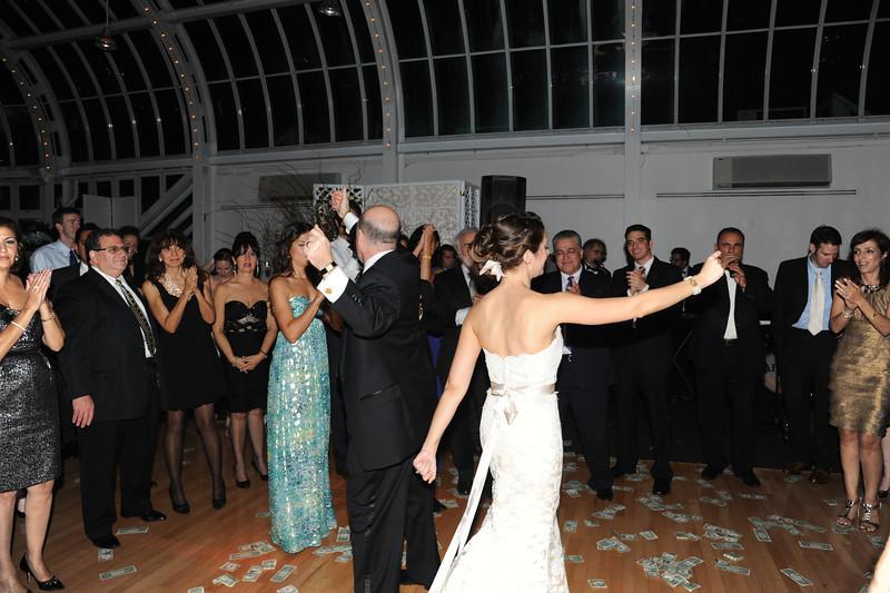 SA Wedding-401.JPG