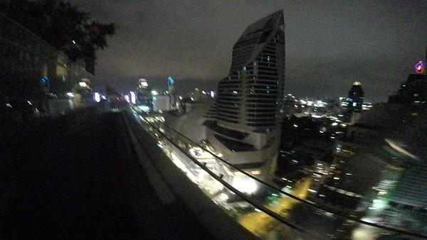 2015 Bangkok Go Pros