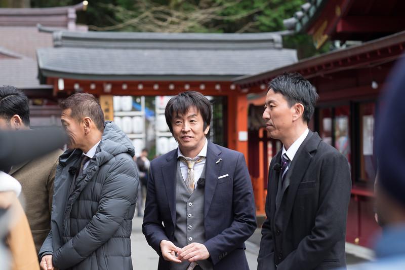 2019-12-21 Japan-1186.jpg