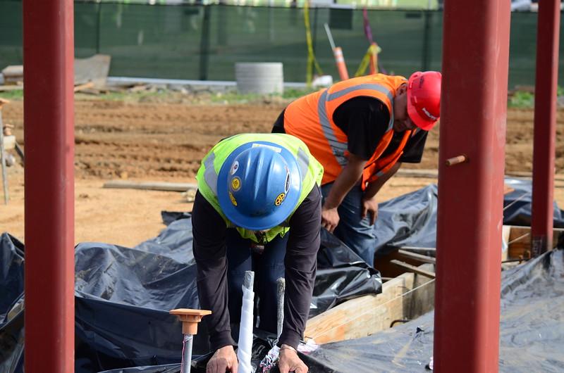 2015-02-20_Park Construction_1_5.JPG