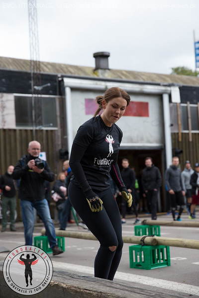 EVOLUTIONRACE_URBAN20150530-1277.jpg