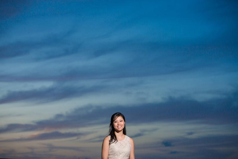 marcus-huong-engagement-0399.jpg