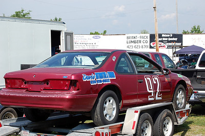 Newport Motor Speedway_05-19-2012