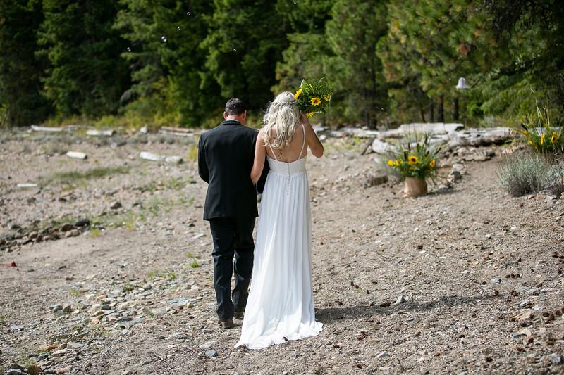salmon-arm-wedding-photographer-highres-2134.jpg