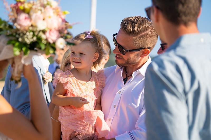 Croatia Wedding-211.jpg