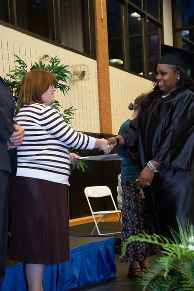 SWIC Graduation May 16-7030.jpg