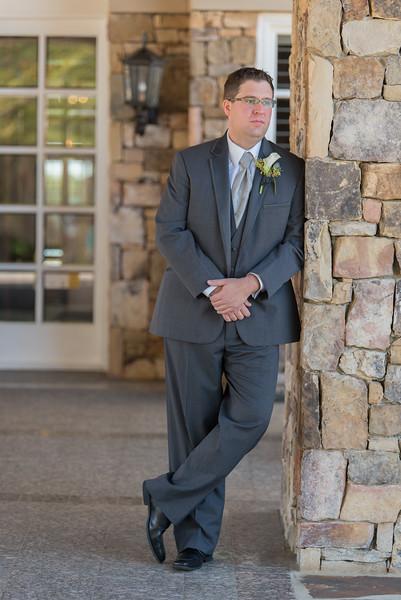 Cass and Jared Wedding Day-173.jpg