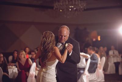 DiNatale Wedding