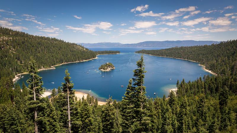 Lake Tahoe Area-6822.jpg