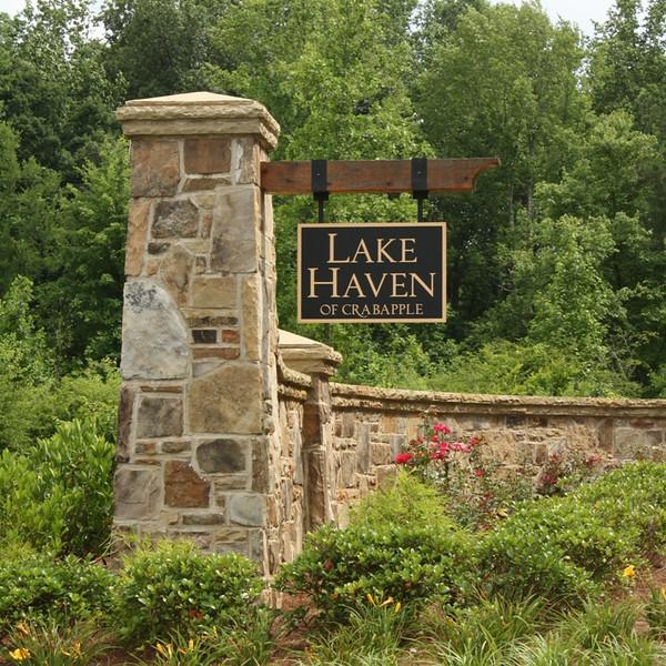 Lake Haven Of Crabapple-Milton Georgia New Homes.JPG