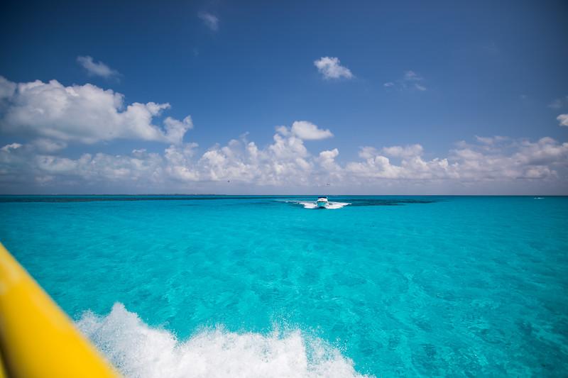 Cancun-10.jpg