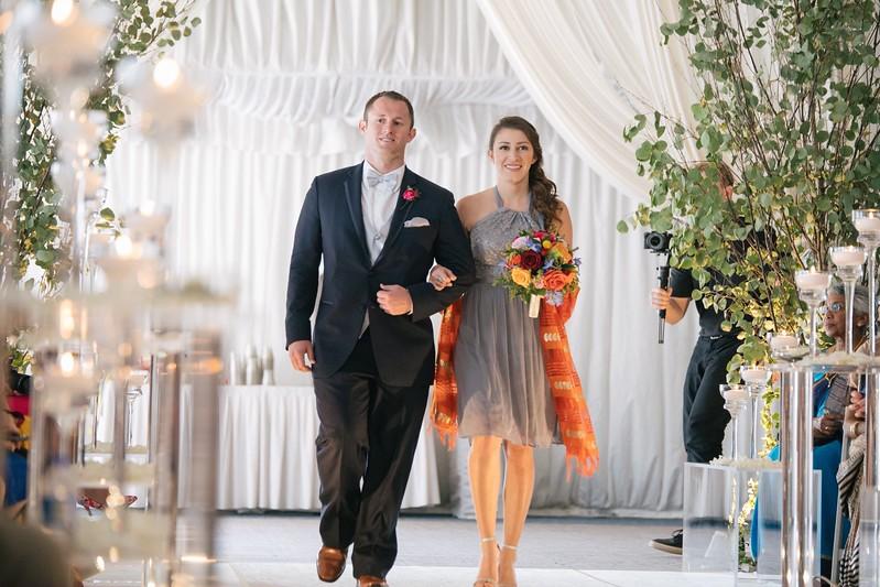 LeCapeWeddings Chicago Photographer - Renu and Ryan - Hilton Oakbrook Hills Indian Wedding -  588.jpg