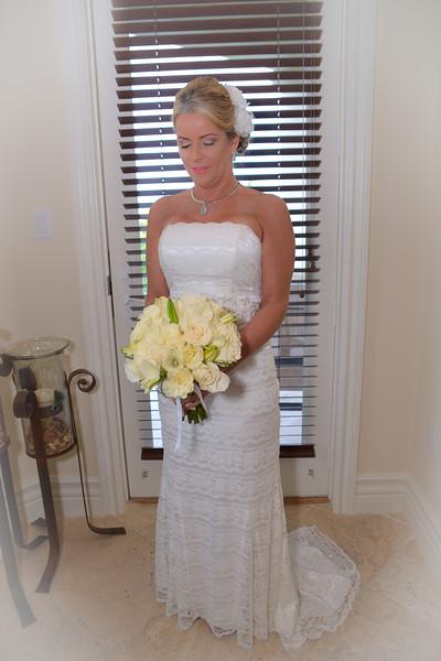 pitt wedding-25.jpg