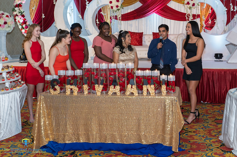 Shivaani16Event_YourSureShot1-25.jpg