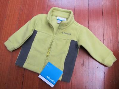 outerwear | kids