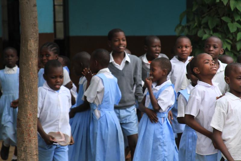 Kenya Part1 '15 178.JPG