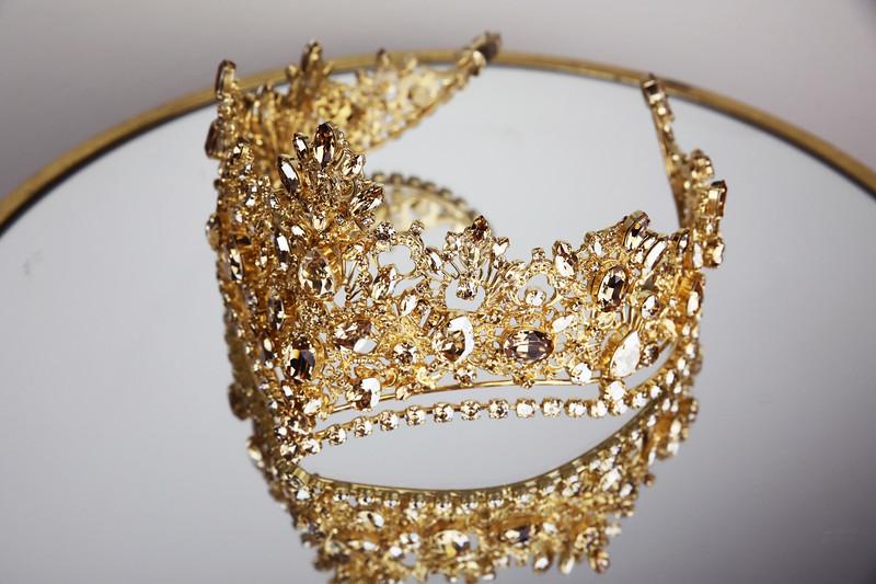 krona.jpg