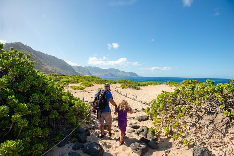 Hawaii2019-820.jpg