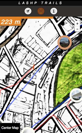 PUEBLO MAP 13 C.png