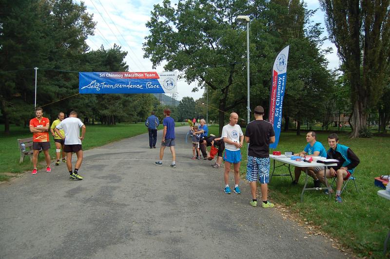 2 mile Kosice 9 kolo 06_09_2014 - 012.JPG