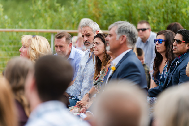 20190901-06-Ceremony-231.jpg