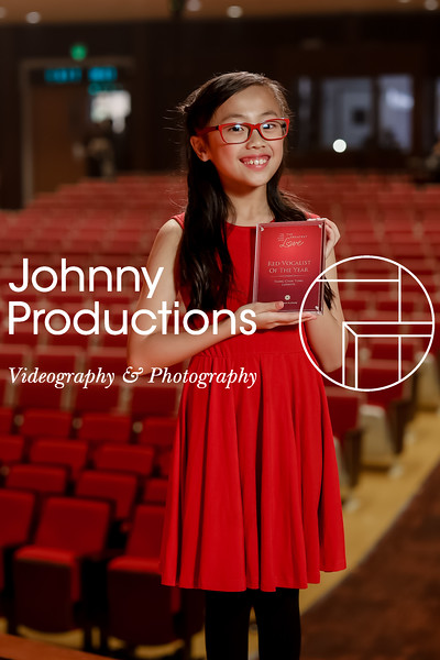 0051_day 1_award_red show 2019_johnnyproductions.jpg