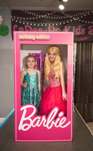 2020-0104-delaney-barbie-party-135.jpg