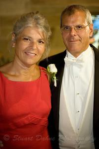 Jim and Kim's Wedding 08-05-2006