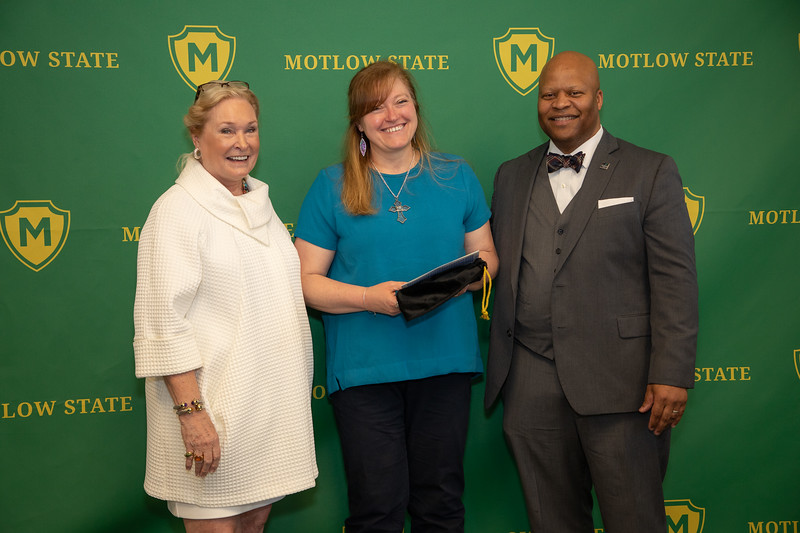 Faculty Excellence Awards-6924.jpg