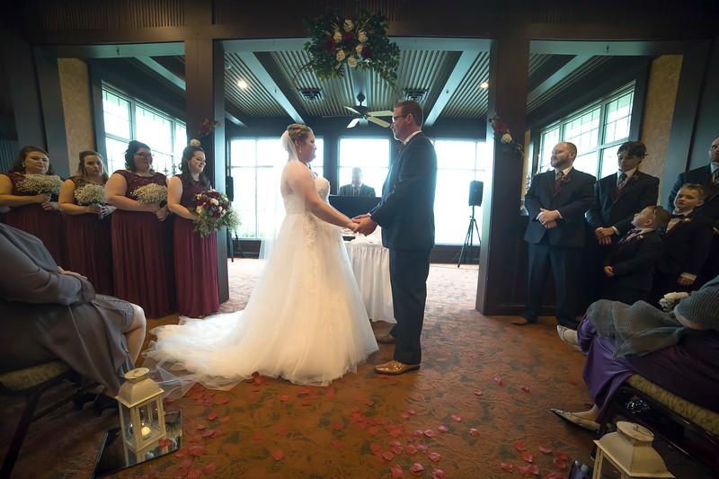 Amanda & Tyler Wedding 0458.jpg
