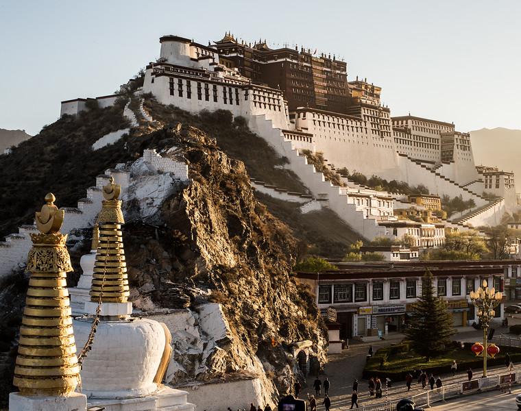 0983_China_Tibet__MG_3806.jpg