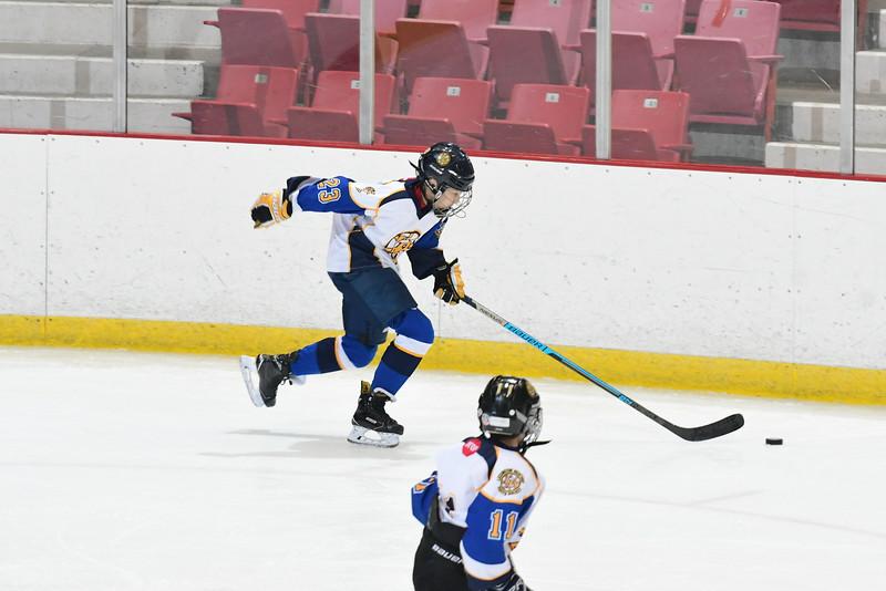 Orda-CANAM-CANAM Hockey 1980 Rink-id224952111.jpg