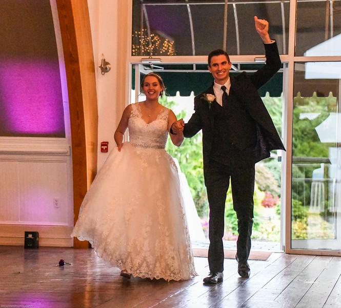 100519 Becca Dayne Wedding- Long Lens-8626.jpg