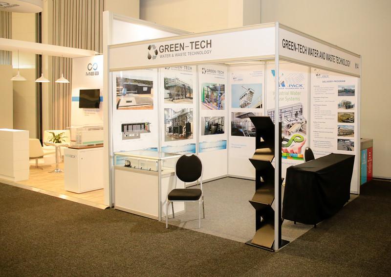 Exhibition_stands-77.jpg