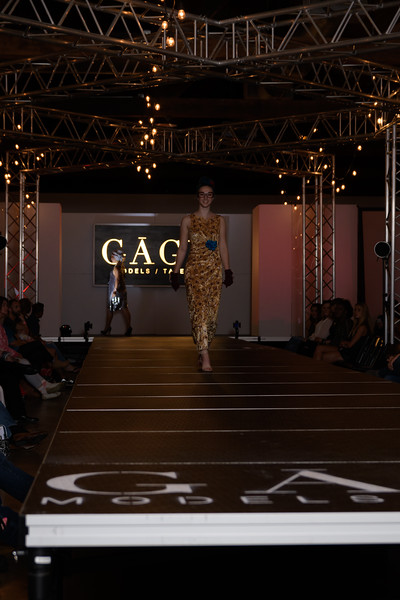 Knoxville Fashion Week Friday-559.jpg