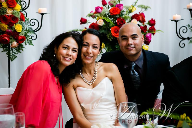 ana-blair_wedding2014-275-2.jpg