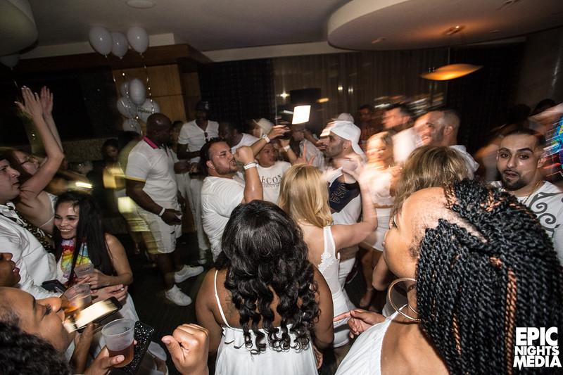 053017 DJ Franzen BDay Party-48.jpg