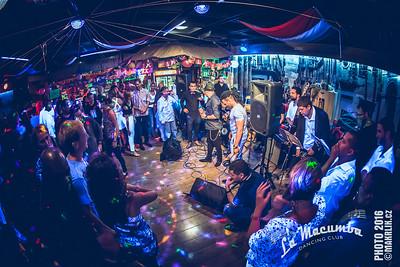 20160917-lm-birthday-party-descarga