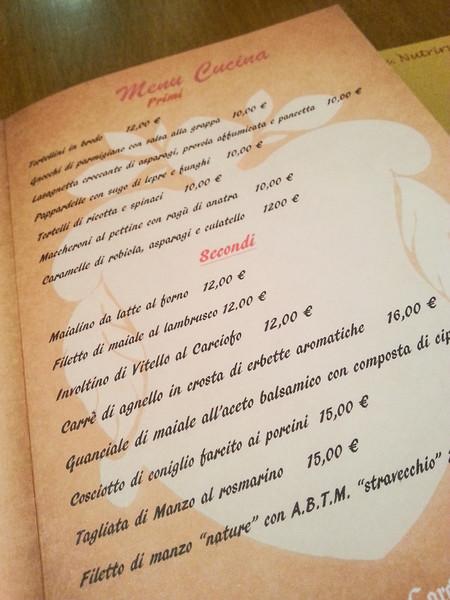 hostaria menu.jpg