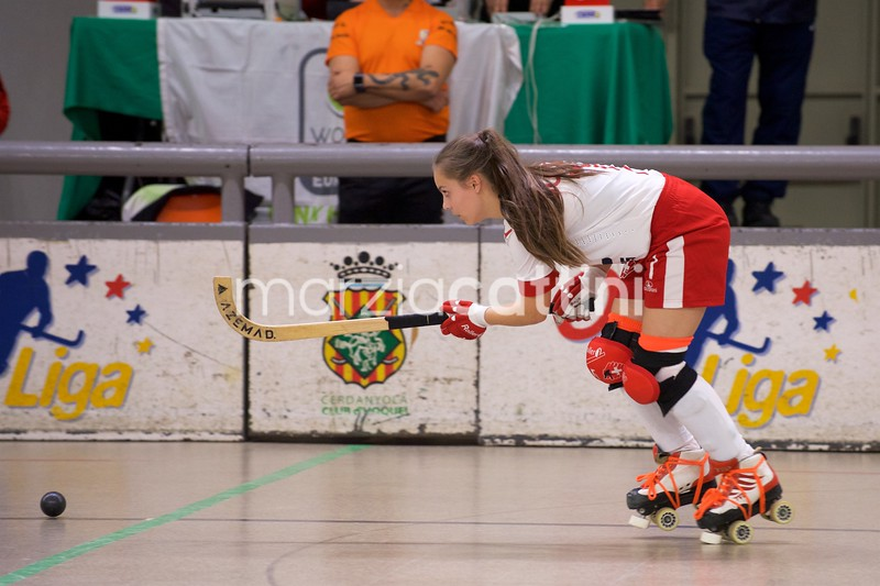 18-12-15_5-SwissFuture-GijonHC06