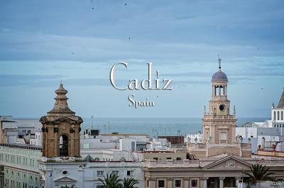 2016-04-20 - Cadiz