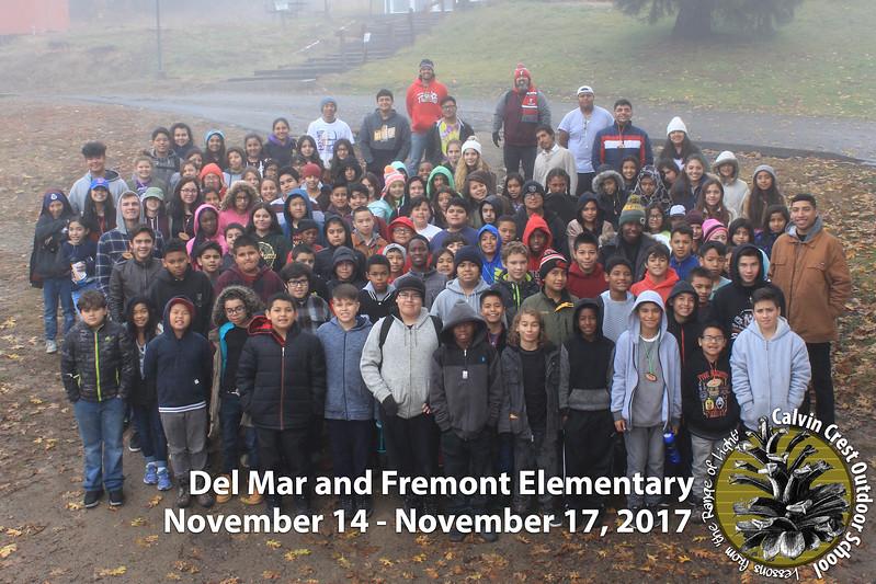 outdoorschoolgrouppicdelmar.jpg