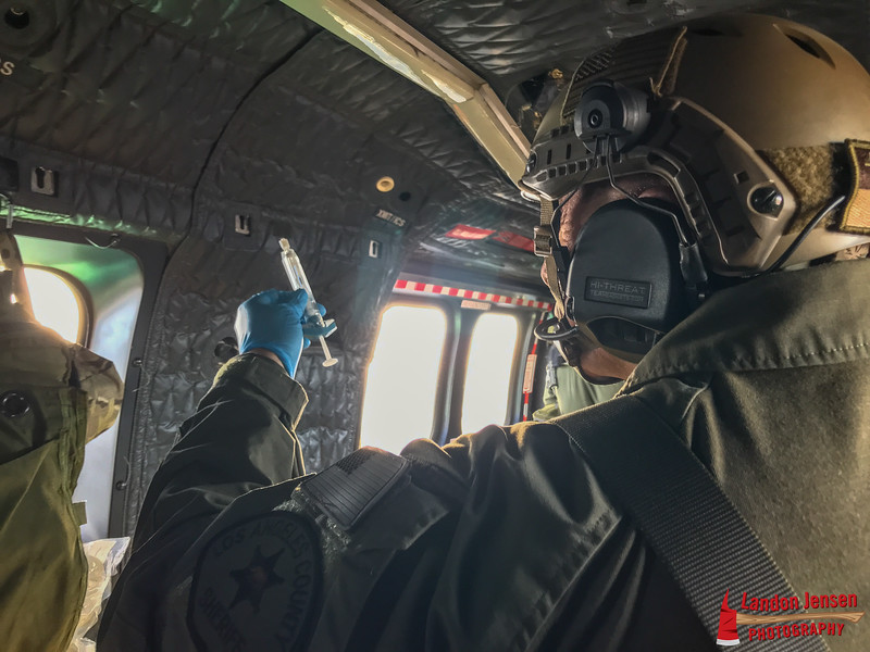 Air5_10-19-17_LJensenPhotography-6156.JPG