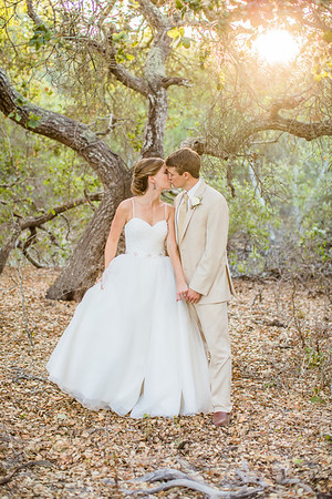 Drew and Amanda Wedding