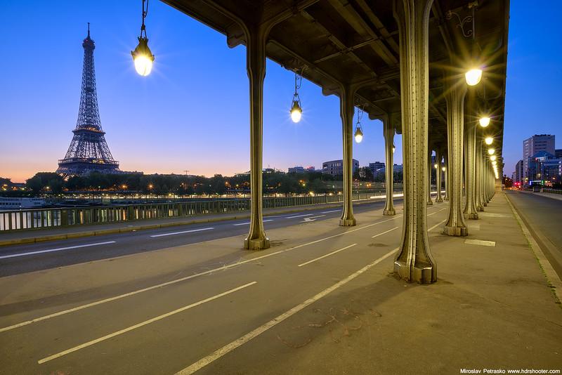 Paris_DSC9423-web.jpg