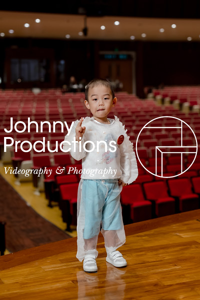 0035_day 2_white shield portraits_johnnyproductions.jpg