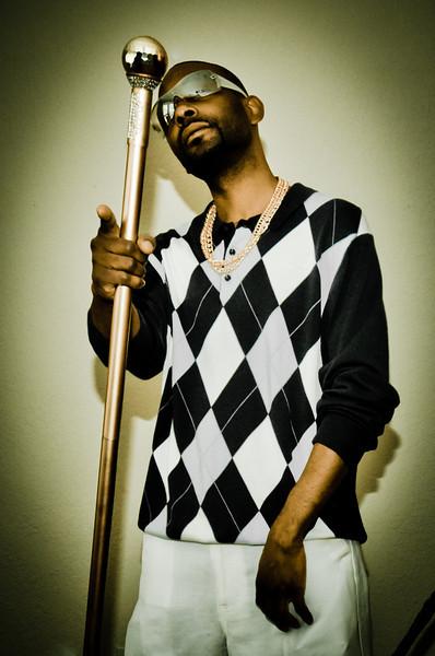 gangsta-rappers--7.jpg