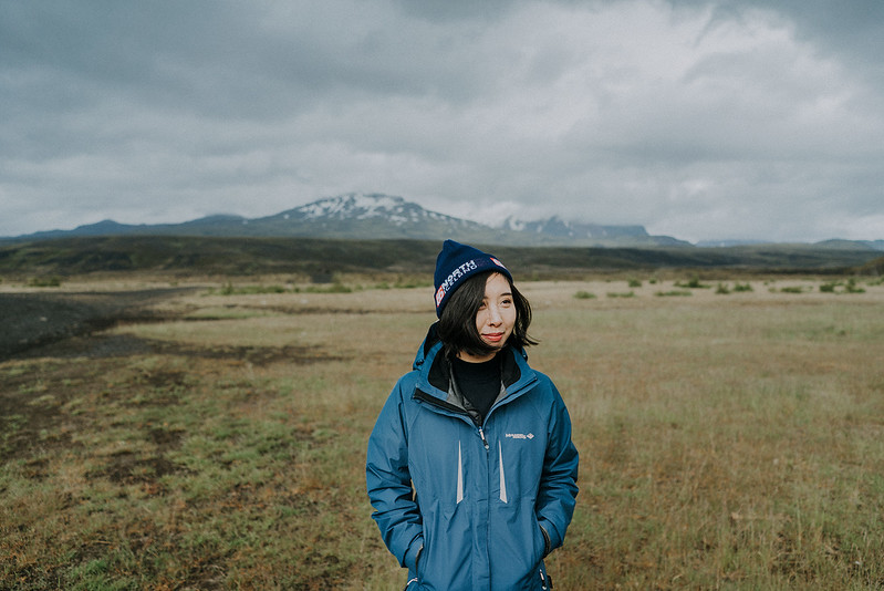 Tu-Nguyen-Destination-Wedding-Photographer-Iceland-Elopement-Fjaðrárgljúfur-16-174.jpg